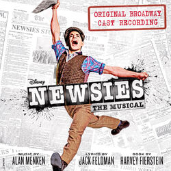 Newsies Original Broadway Cast Recording.jpg