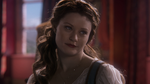 Once Upon a Time - 1x12 - Skin Deep - Belle