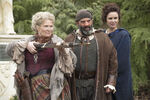 Once Upon a Time - 7x21 - Homecoming - Photography - Wish Realm Granny, Grumpy and Blue