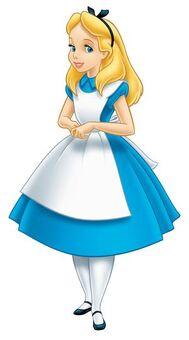 Princess Alice.jpg