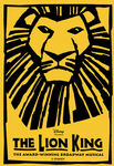 The-Lion-King-Broadway1