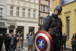 The Falcon and The Winter Soldier - 1x04 - The Whole World is Watching - Photography - John Walker 2