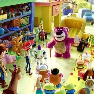 Toys 009.jpg