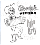Woody's Roundup design (22)