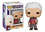 5178 GOTG Collector POP 1024x1024