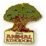 Tree Of Life Disney Wiki Fandom An international team of artisans were brought together to design and implement the carving of nearly 400 animals in its intricate framework. tree of life disney wiki fandom