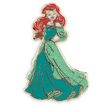 Ariel Pin