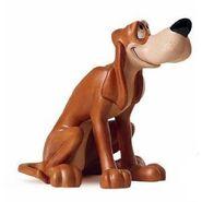 Bruno-Canine-WDCC