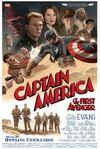 Captain-america-retro-poster