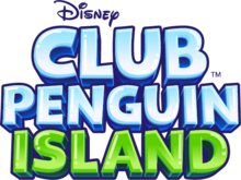 Club-Penguin-Island-Logo-stacked-blue.png