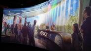 D23-parks-panel-displays-marvel-avengers-campus-epcot-posters-concept-art-august-2019 175-1200x675