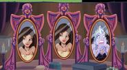 DVC-Ursula-Mirror
