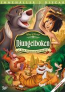 Djungelboken dvd2007 300