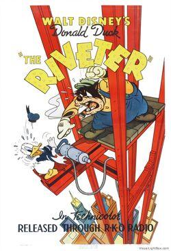 Donald duck - the riveter (1940 us 1s).jpg