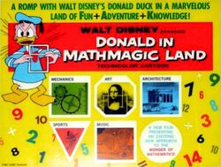 Donald in Mathmagic Land Poster.jpg