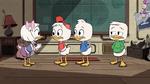 DuckTales-2017-11