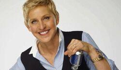 Ellen degeneres.jpeg