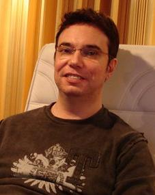 Félix Ferrà
