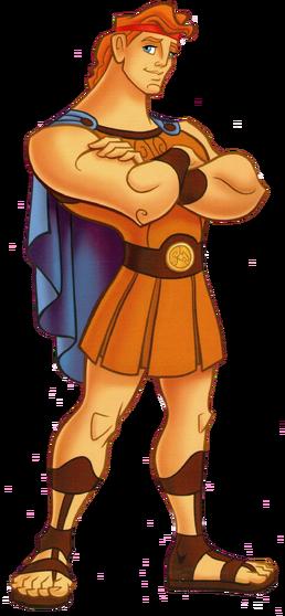 Hercules Character.png
