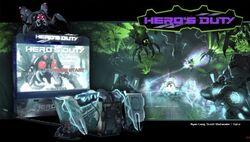Hero's Duty Console Art of WIR.jpg