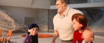 Incredibles 2 133