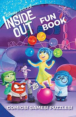 Inside Out Fun Book.jpg