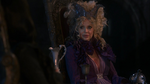 Once Upon a Time - 1x02 - The Thing You Love Most - Maleficent