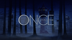 Once Upon a Time - 7x06 - Wake Up Call - Opening Sequence
