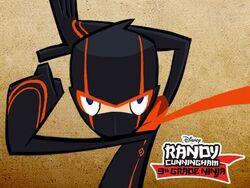 Randycunningham9thgradeninja.jpg