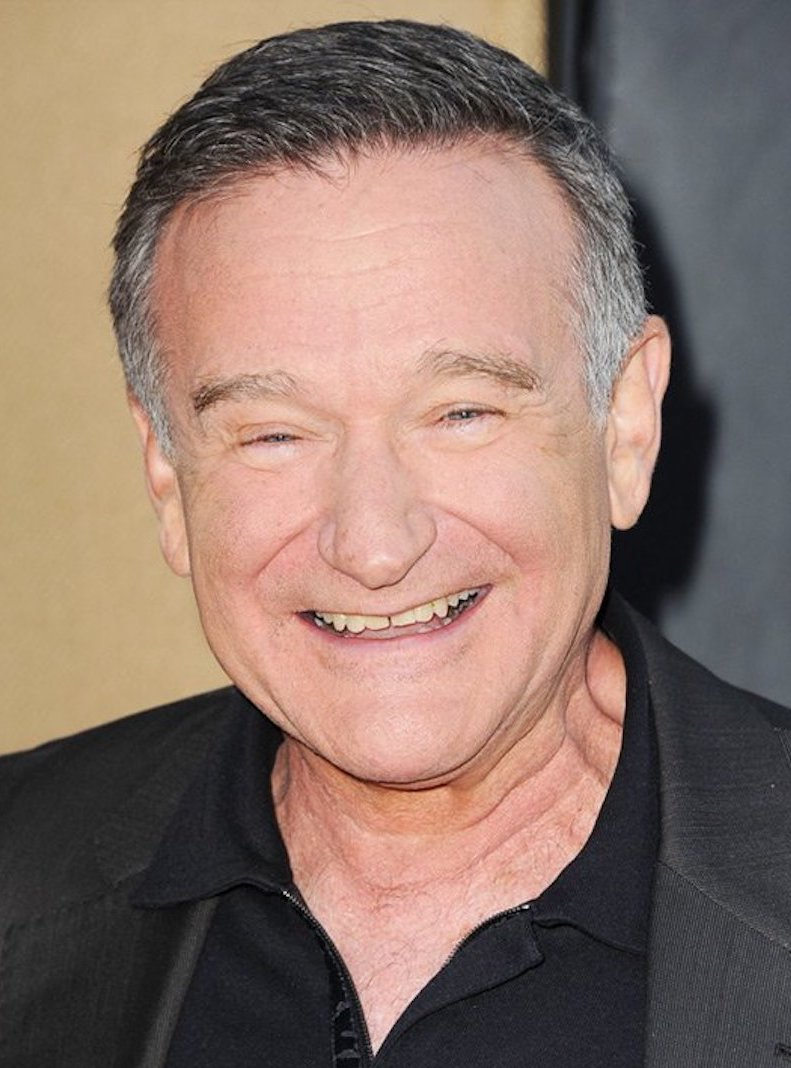 Robin Williams Disney Wiki Fandom Come inside my mind (2018) and the 36th annual golden globes awards (1979). robin williams disney wiki fandom