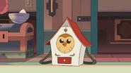 The Owl House S2 (22)