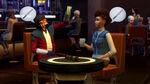 The Sims 4 Star Wars Journey to Batuu - Hondo Ohnaka