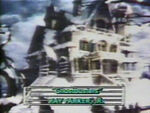 1987-dtv-monters-hits-06