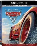 Cars3 4KUD Bluray.jpg