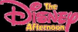 Disney Afternoon logo.png
