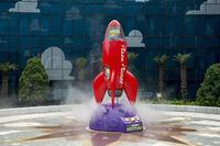 Green-Aliens-Toy-Story-Hotel-At-Shanghai-Disney-Resort-1200x799
