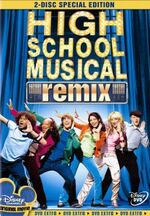 HSM Remix Two Disc Special Edition DVD.jpg