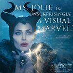 Maleficent-Disney-6