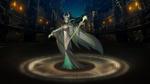 Maleficent TOS