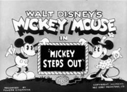 Mickeystepsout.jpg