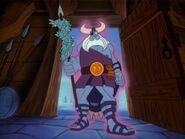 Odin (Hercules)