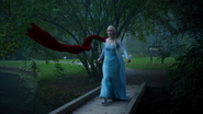 Once Upon a Time - 4x08 - Smash the Mirror - Locator Spell