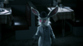 Once Upon a Time in Wonderland - 1x01 - Down the Rabbit Hole - White Rabbit