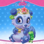 Palace Pets - Blossom