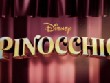 Pinocchio (live-action film)