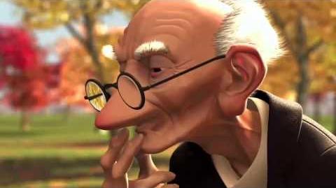 """Pixar-_Short_Film_Pixar_-6_""""Geri's_Game""""_(1997)"""
