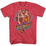 Rescue Rangers T-Shirt