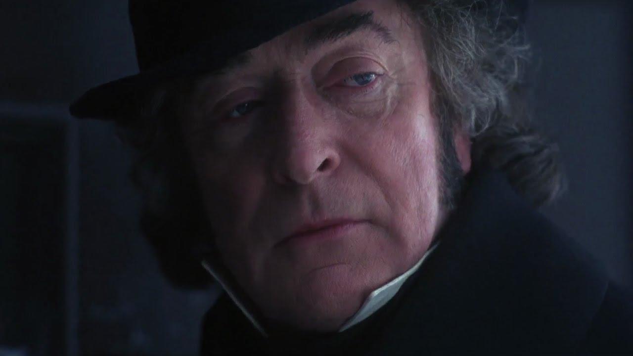 Ebenezer Scrooge/Gallery