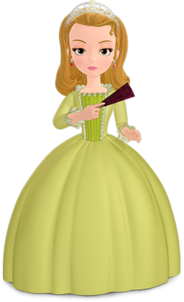 Sofia the first princess amber 7281.png