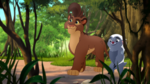 The Lion Guard Little Old Ginterbong WatchTLG snapshot 0.02.43.410 1080p